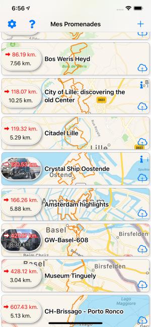 01-02 simulator screen shot - iphone xs max - 2019-01-08 at 06.56.45