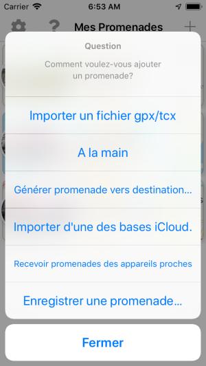 01-04 add screenshot iphone se - 2019-01-08 at 06.53.43